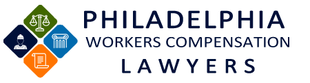 Philadelphia Workers Compensation Settlement Attorney